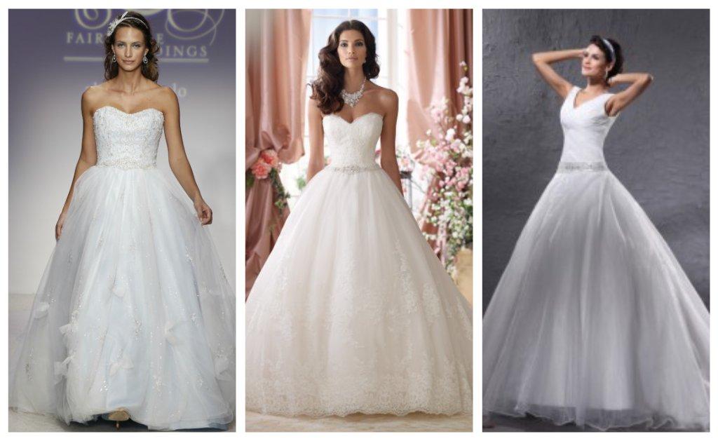 Wedding Dress Trends of 2014 Rachel Kaplans Insider France
