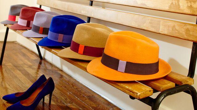 chapeaux-trendy-la-cerise-sur-le-chapeau_5047516