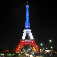 Tour-Eiffel-Fluctuat-Nec-Mergitur-French-Flag-20151113_014.fullsize